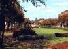 Welwyn, 1920. A segunda cidade-jardim [LUCEY, Norman]