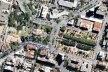 Foto aérea [Infostata www.belohorizonte.com.br]