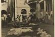 Cortiço em Salvador<br />Foto divulgação  [Acervo Epucs / Arquivo Histórico Municipal de Salvador, 1942-47]