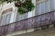 Rua Uruguaiana 45, Rio de Janeiro<br />Foto Lucia Madeira