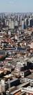 Cidades no Brasil