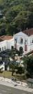 Carta aberta sobre a mudança no Museu da Casa Brasileira
