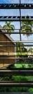 Prêmio APCA 2014: Alojamento estudantil na Ciudad del Saber, Panamá – SIC Arquitetura