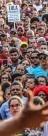 Como seria o julgamento de Lula se estivéssemos em uma democracia