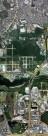 A dinâmica de licenciamentos de obras no município do Rio de Janeiro