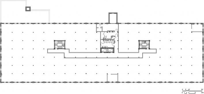 Third floor plan [volume2.biz]
