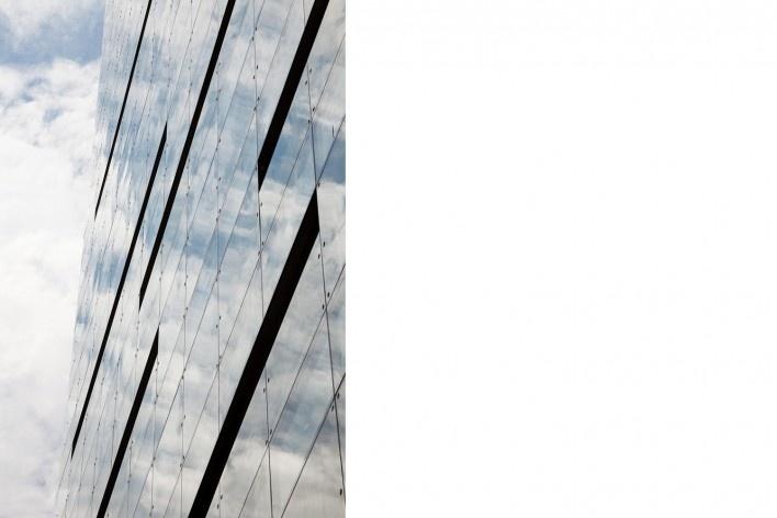 Sesc Avenida Paulista, escritório Königsberger Vannucchi, 2018<br />Foto Vannucchi