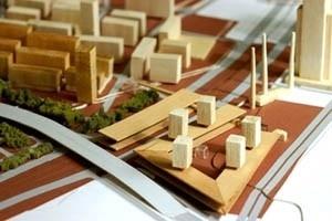 Detalhe área motor<br />Imagem dos autores do projeto