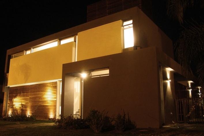 Casa Film [I + GC [arquitectura]]