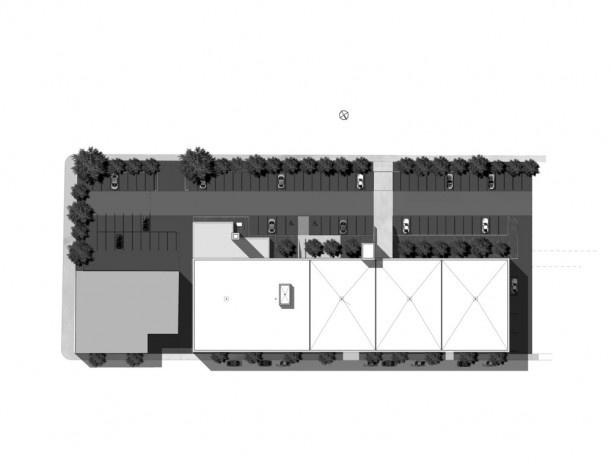 Site<br />Lemay Associés  [volume2.biz]