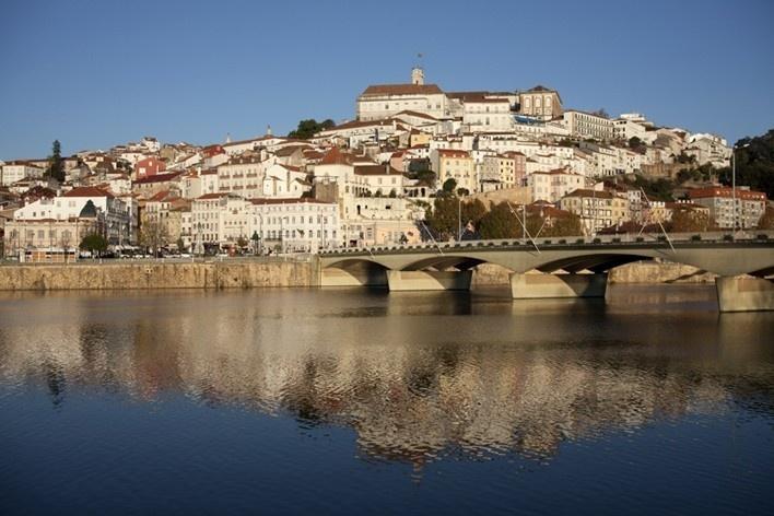 01. Coimbra<br />Foto Eduardo Costa  [Arquivo Portugal: 2011-2012]