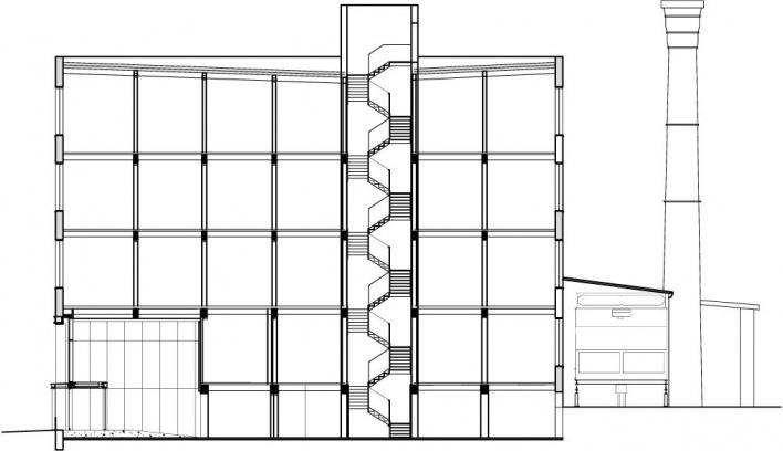 Cross section [volume2.biz]
