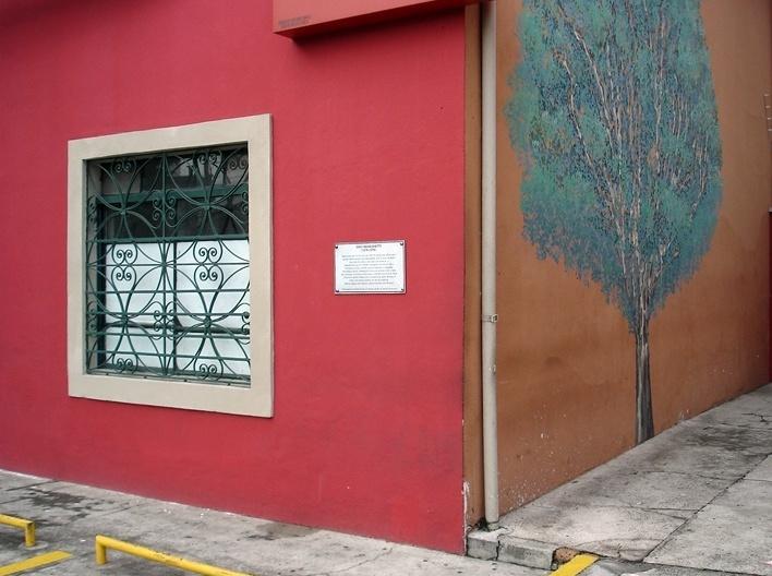 Livraria da Vila, São Paulo<br />Foto Rogerio Batagliesi