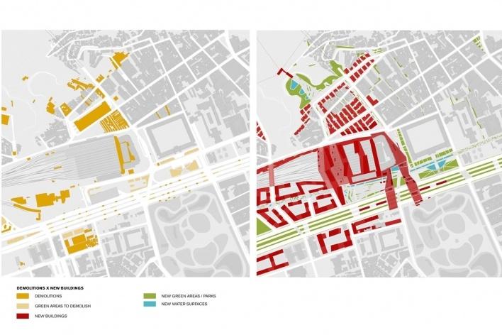 Diagrama 3<br />Desenho Equipe Fábrica + CAMPO aud