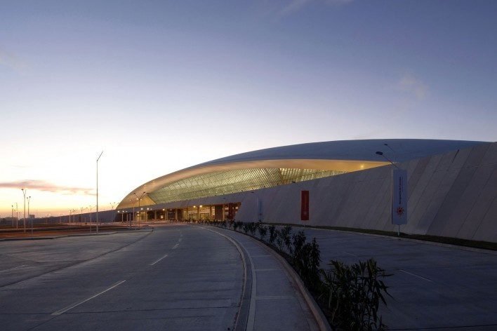 3270b2f8d0f ...  br   Photo Daniela Mac Adden  Christina Caputo - Rafael Viñoly  Architects  ...