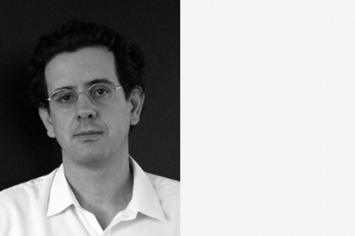 Anderson Fabiano Freitas [Apiacás Arquitetos]