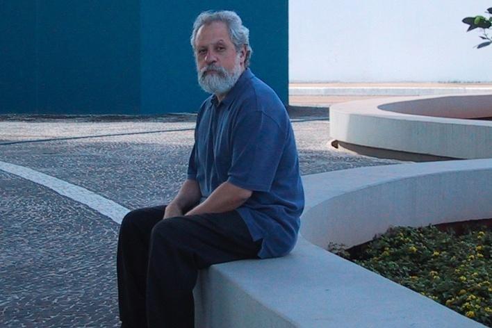 Michel Gorski<br />Foto Ciça Barbieri