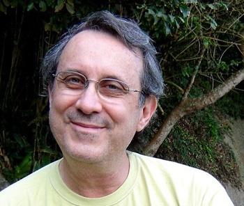 Eduardo Barra [Foto Paula Barra]
