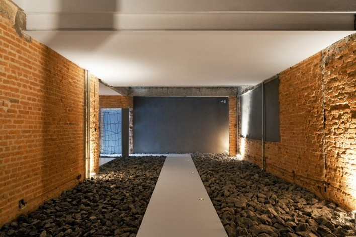 projetos 15501 casa rex vitruvius