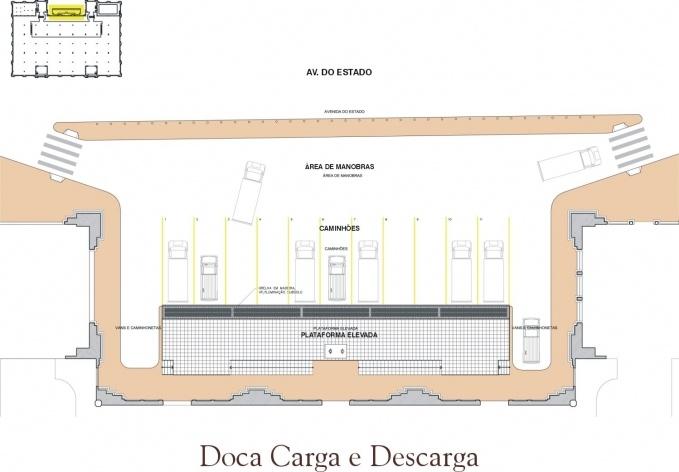 Projetos 036 03 Institucional Requalifica 231 227 O Do Mercado