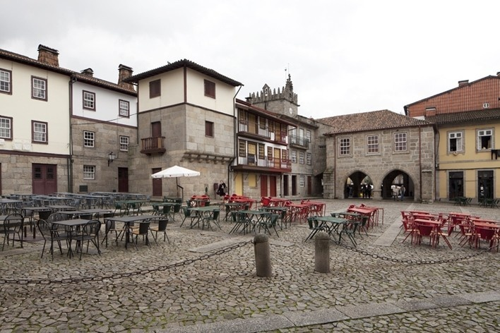 85. Guimarães<br />Foto Eduardo Costa  [Acervo: Arquivo Portugal: 2011-2012]