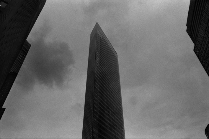 Ensaio fotográfico. Tokyo 01, 80x120cm<br />Ensaio fotográfico Cristiano Mascaro