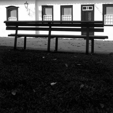 Paraty<br />Foto Abilio Guerra