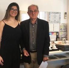 Infiltrando urbanidade: a produção de habitação social de Vigliecca & Associados