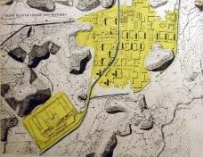 As contribuições arquitetônicas habitacionais propostas na Cidade dos Motores (1945-46)