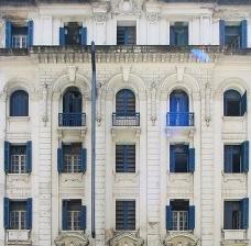Reabilitação de edifícios residenciais