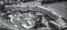 Humanização da arquitetura hospitalar: