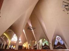 Presencia del exilio republicano español en la arquitectura mexicana