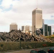 Três questões sobre urbanismo (editorial) (1)