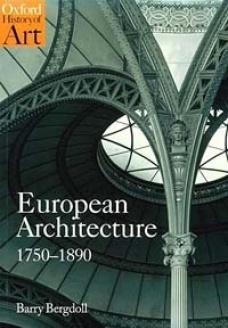 A nova história do século XIX e a redescoberta da dimensão imaginária da arquitetura (1)