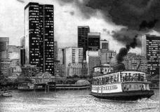 Águas urbanas: experiências para a regeneração ambiental de cidades