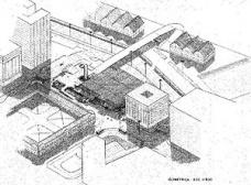 Identidade profissional e TFG: estudo de caso na faculdade de arquitetura UFRGS