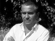 Entrevista a José María de Lapuerta