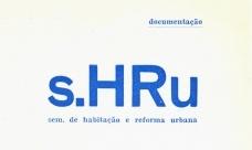 Das reformas de base ao BNH