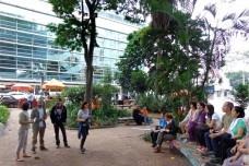 O fechamento da Fnac Pinheiros expõe a delicada relação entre o comércio de rua e a vitalidade do espaço público