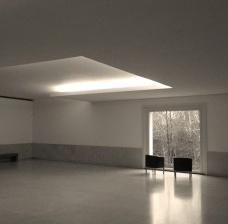 O Museu de Serralves e a arquitetura essencial de Álvaro Siza