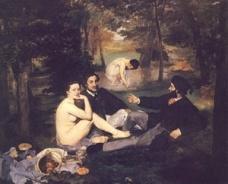 Evolução do gosto e avaliação da arte