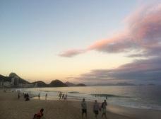 Para o Rio voltar a ser a Cidade Maravilhosa