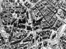 Avenida São Luis em São Paulo: passado, presente e futuro