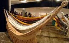 Melancólico brechó. Bienal Brasileira de Design em São Paulo (1)