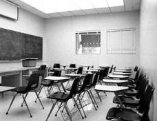 Sala de aula, arquitetura, corpo e aprendizagem (1)