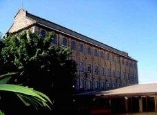 Demolição de galpões industriais na Mooca: descaso e impunidade