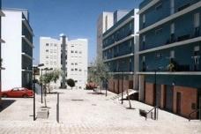 Uma retrospectiva do que há de melhor na arquitetura da habitação social portuguesa recente