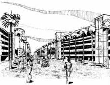 Arquitetura & urbanidade em revista
