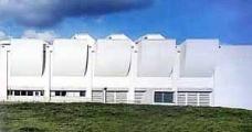 Premio Bienal Colombiana de Arquitectura