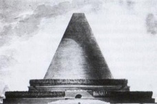 A pirâmide de Lina Bo Bardi (1)